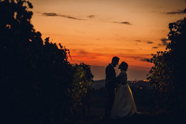 agriturismo la piazza matrimonio
