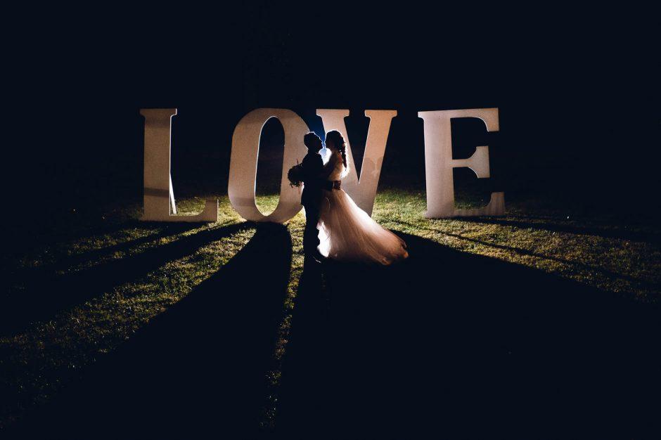 ciabot del grignolin love