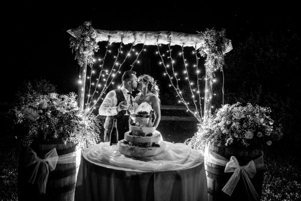 ciabot del grignolin matrimonio