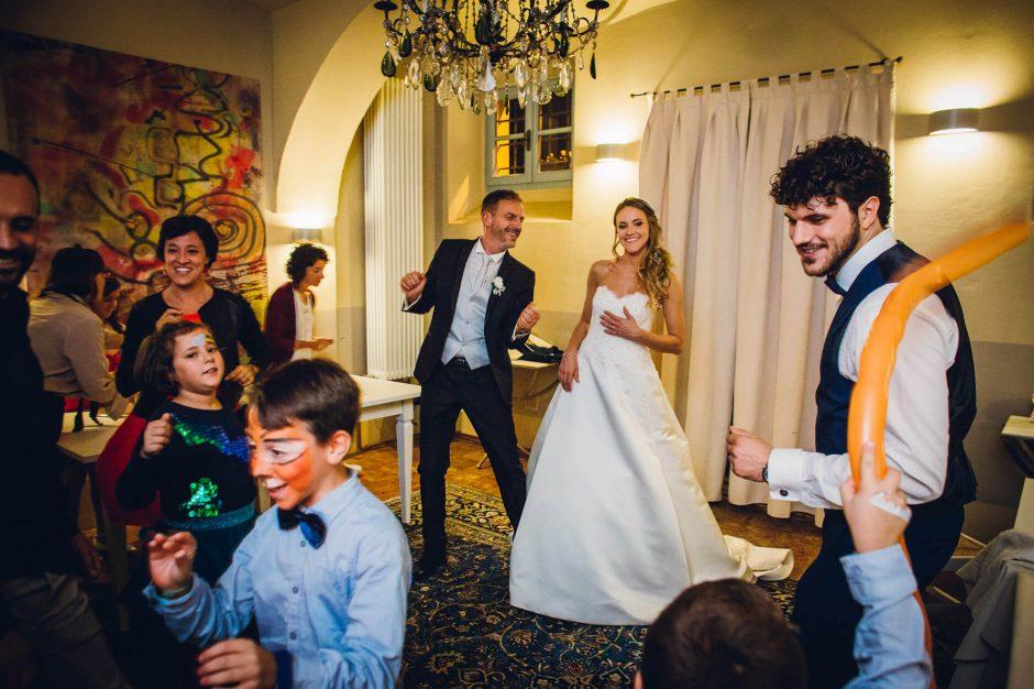 matrimonio cherasco langhe