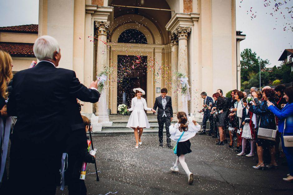 santuario di avigliana matrimonio