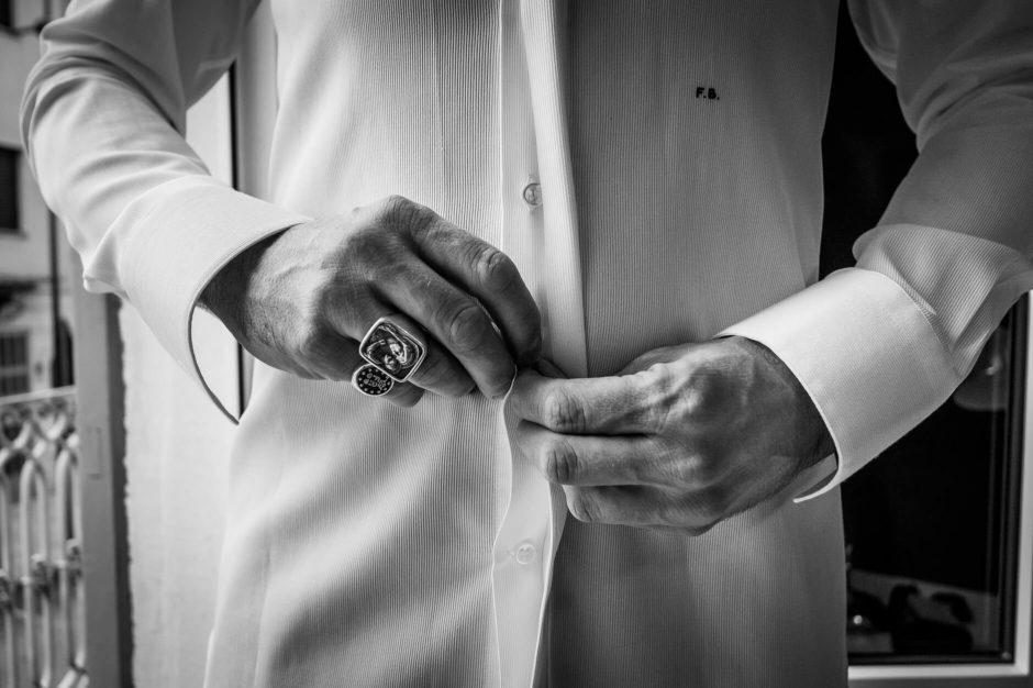 le basse di chiusano matrimonio
