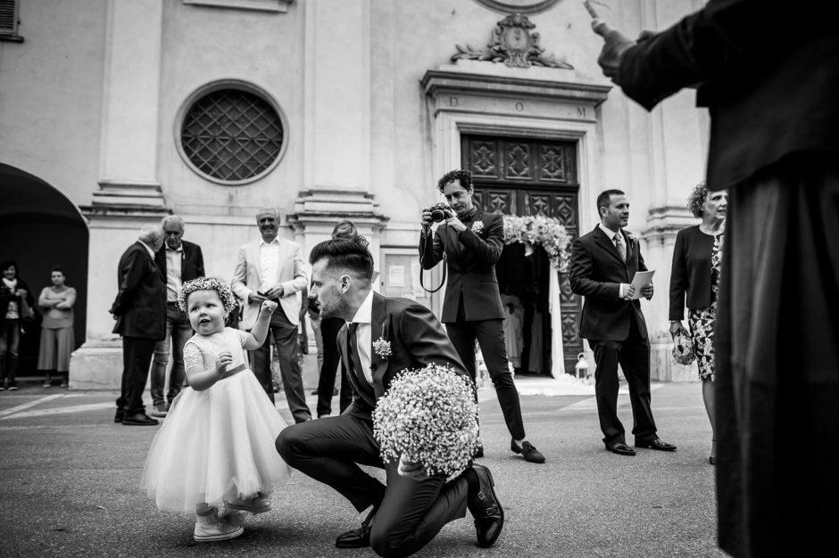 788fda0c2212 fotografo matrimonio mondovì