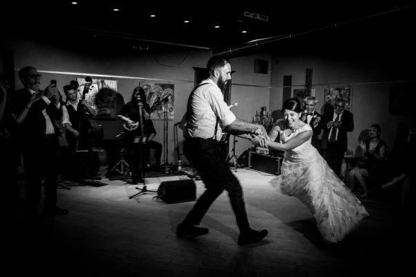 osteria la madernassa matrimonio
