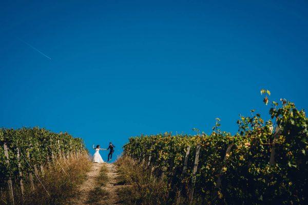 fontanafredda matrimonio