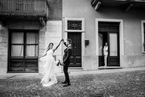vecchio castagno matrimonio