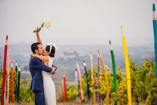 fotografo matrimonio mombaruzzo