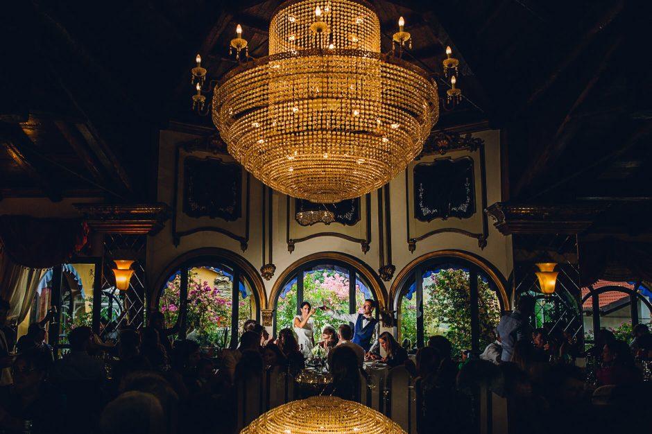 villa althea location matrimonio
