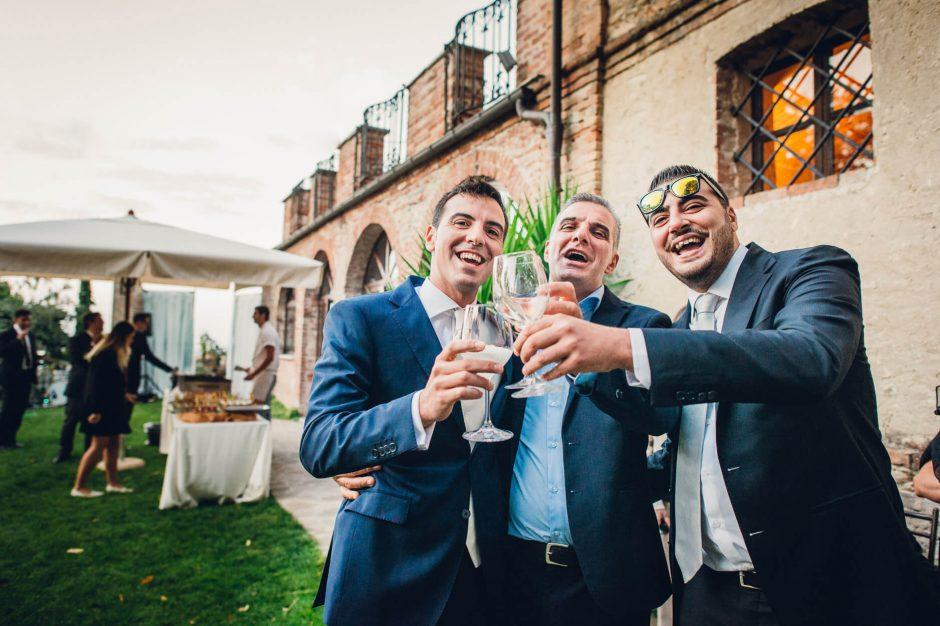 fotografo matrimonio clavesana langhe