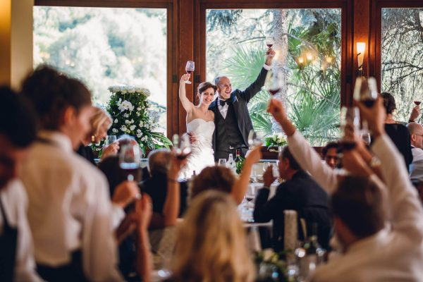 villa somis matrimonio