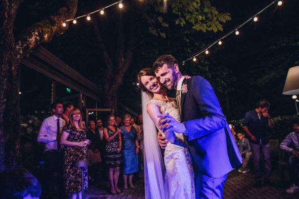 wedding italy fontanafredda langhe