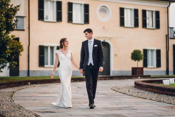 matrimonio relais 23
