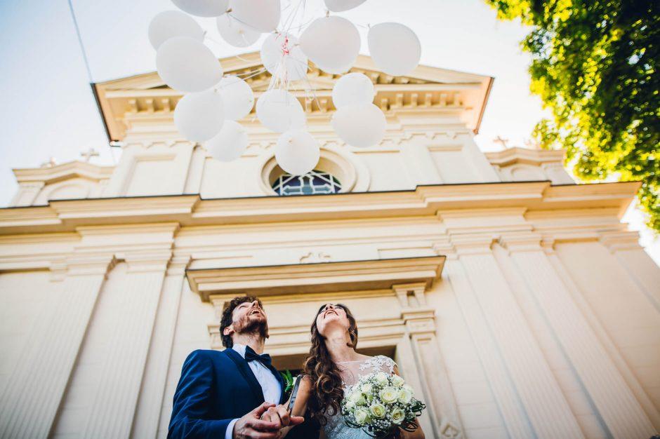chiesa berzano matrimonio