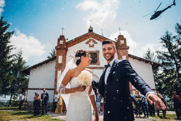 matrimonio santo stefano belbo