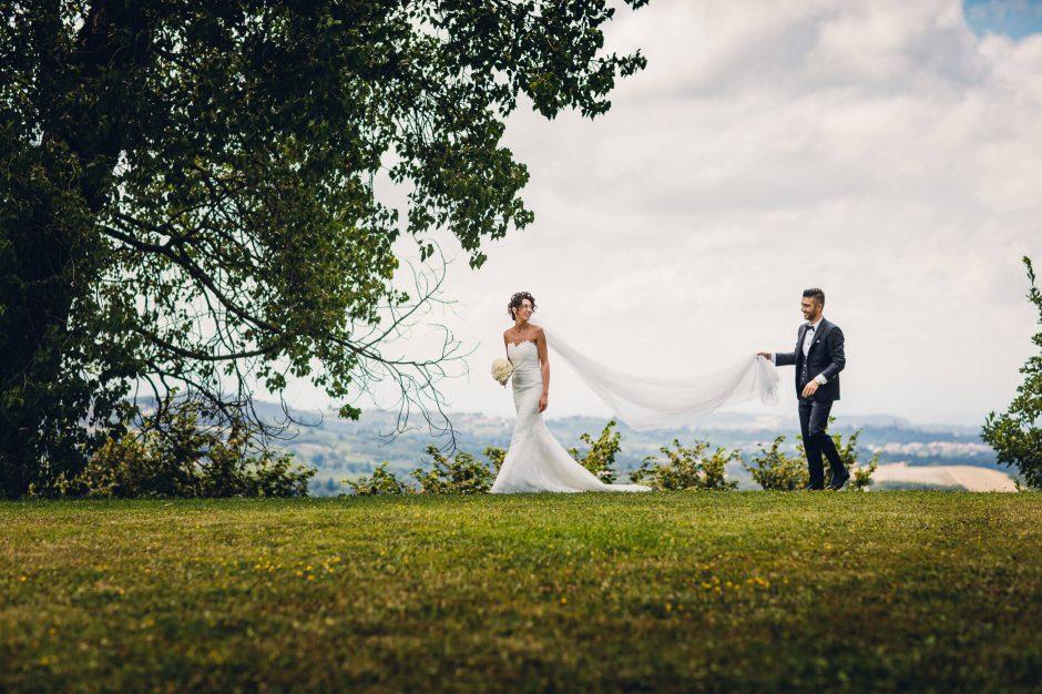 Matrimonio In Langa : Cascina langa trezzo tinella joyphotographers