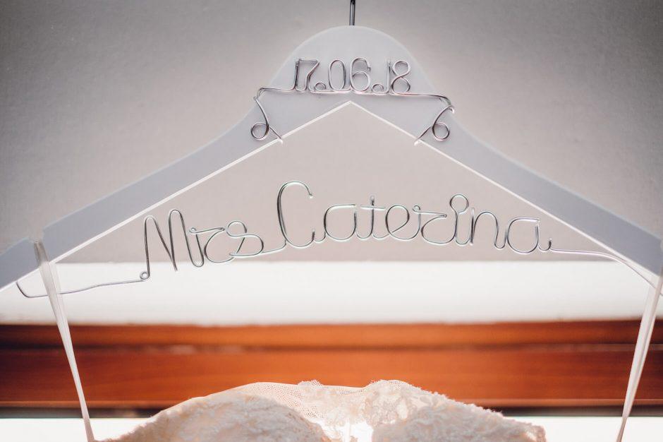 matrimonio hotel italia coassolo