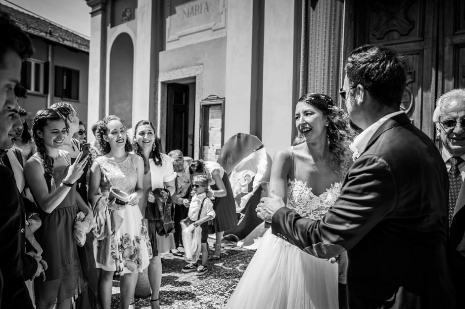 matrimonio chiesa san bernardo carmagnola