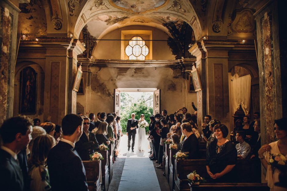 af4b203e8751 matrimonio chiesa cocconato