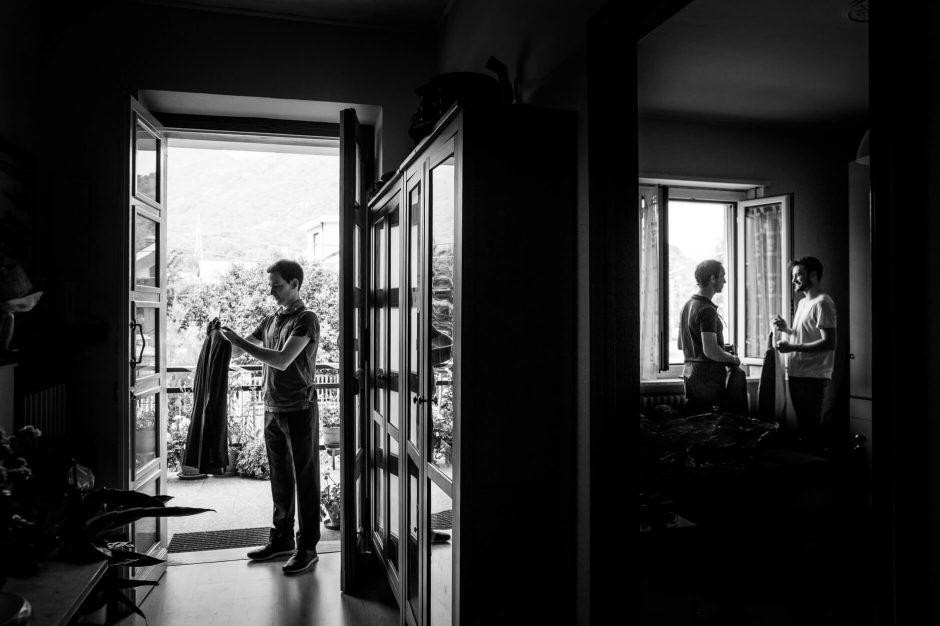 matrimonio villa gran vigna