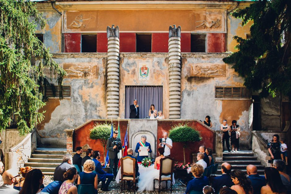 municipio di susa matrimonio