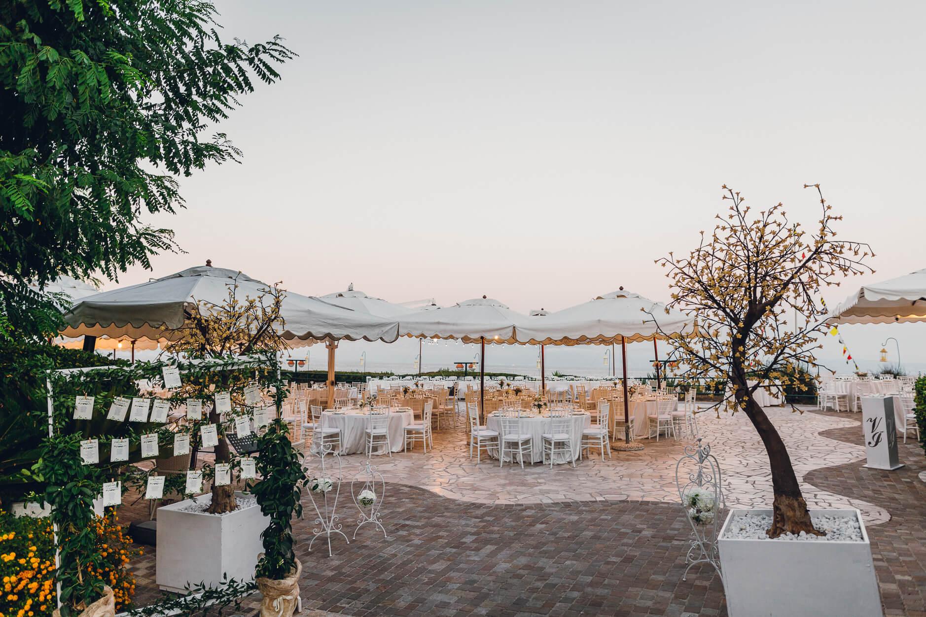 Matrimoni Spiaggia Napoli : Villa imperiale posillipo napoli joyphotographers