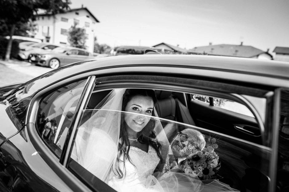 matrimonio chiesa mathi