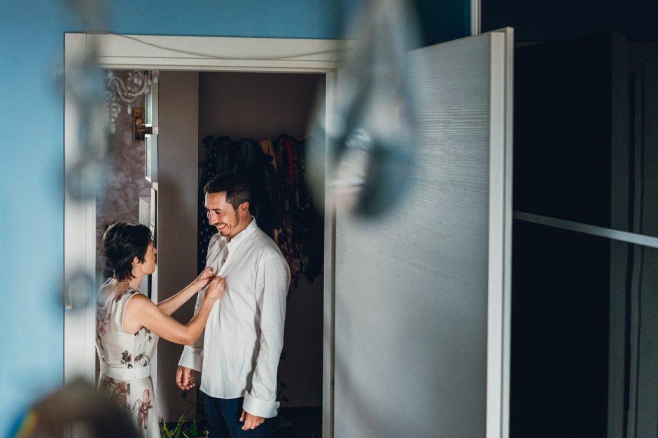 torre valgorrera matrimonio