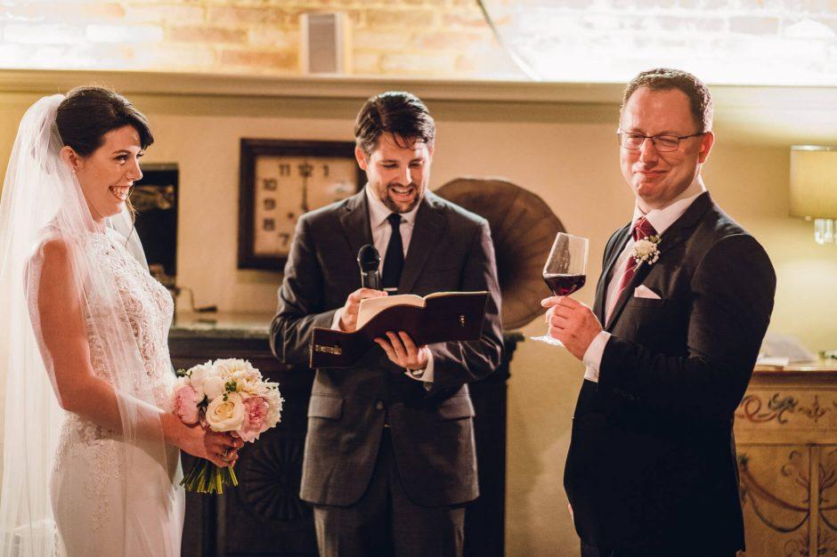 destination wedding italy langhe