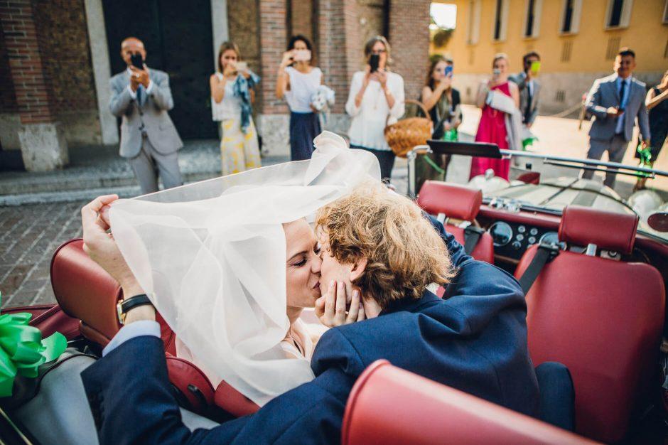 lissone bareggia matrimonio