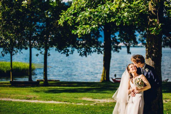 cascina ghisolfa matrimonio