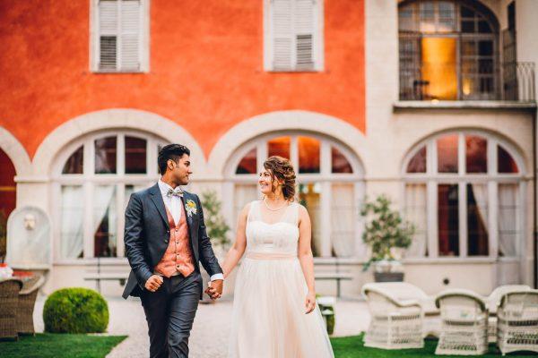 castello morozzo matrimonio