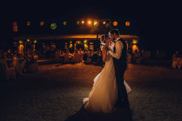 matrimonio oviglio