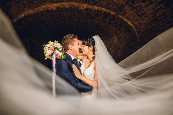 castello di pralormo matrimonio