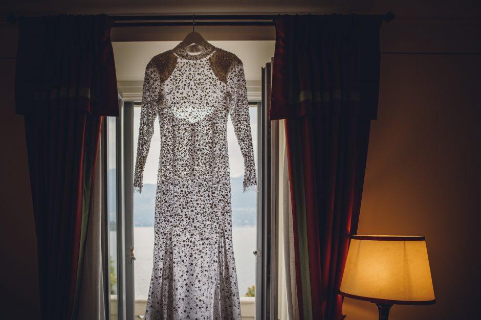 hotel majestic verbania matrimonio