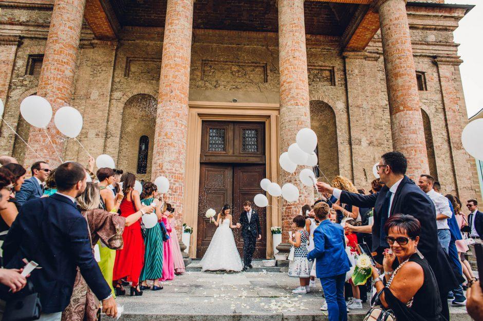 chiesa di dogliani matrimonio