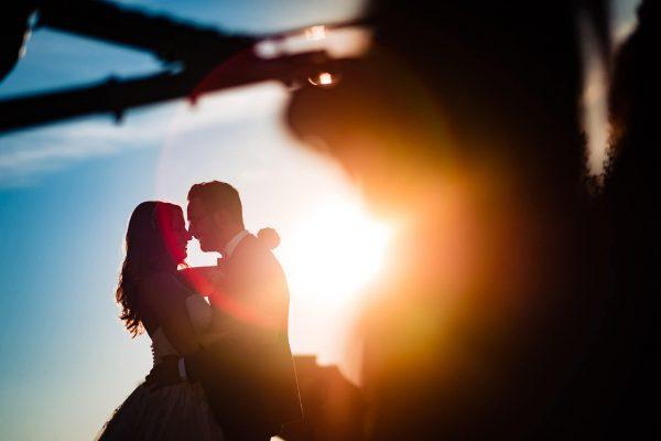 principato di lucedio matrimonio