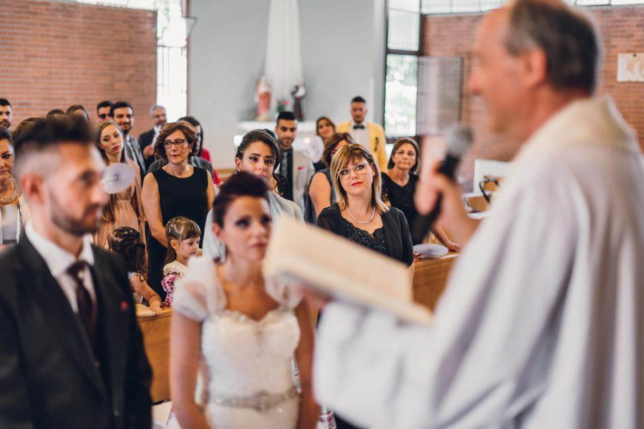 fe3eb82e9eb9 tenuta valminier matrimonio