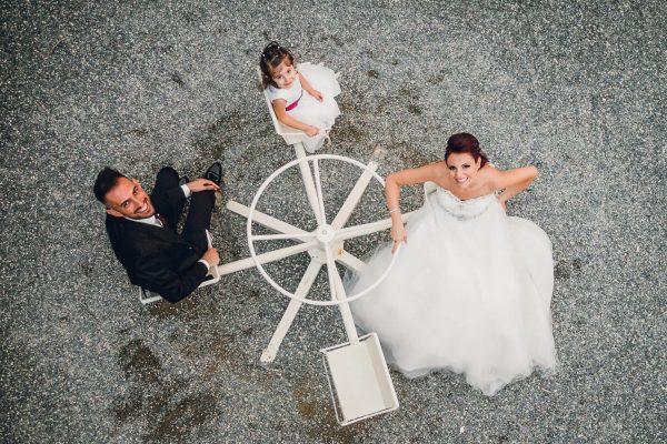 tenuta valminier matrimonio