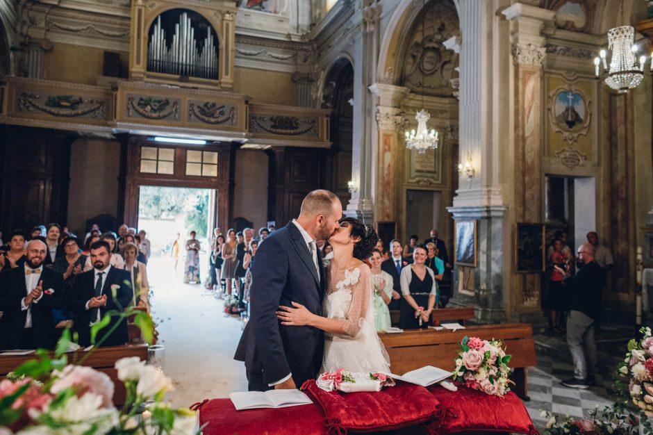 6d12c37193fb cascina marinetta matrimonio