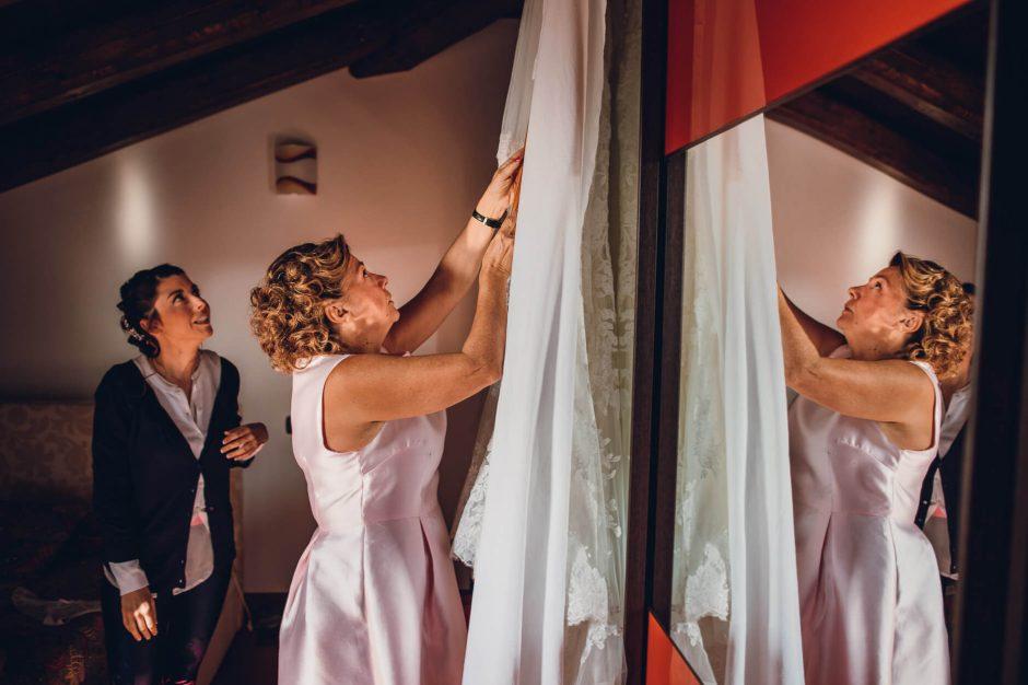 chiesa belgirate matrimonio
