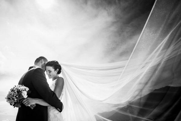 tenuta michelina matrimonio