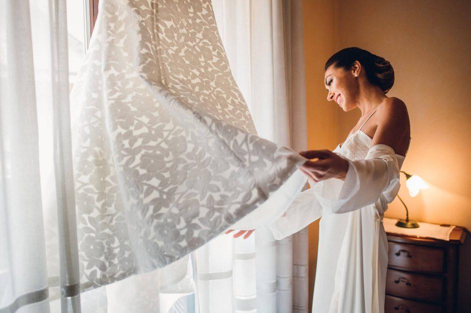 vigna chinet matrimonio
