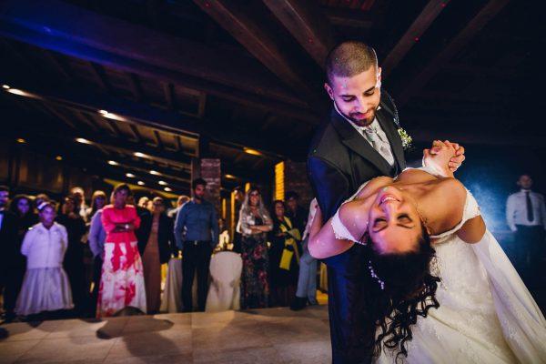 villa gran vigna matrimonio