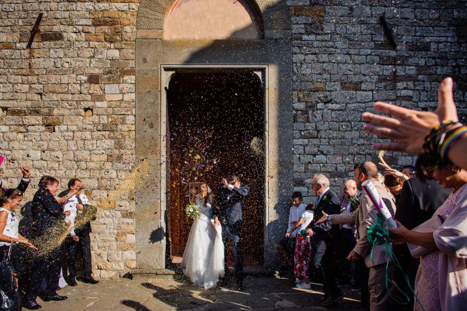 cerimonia matrimonio scandicci
