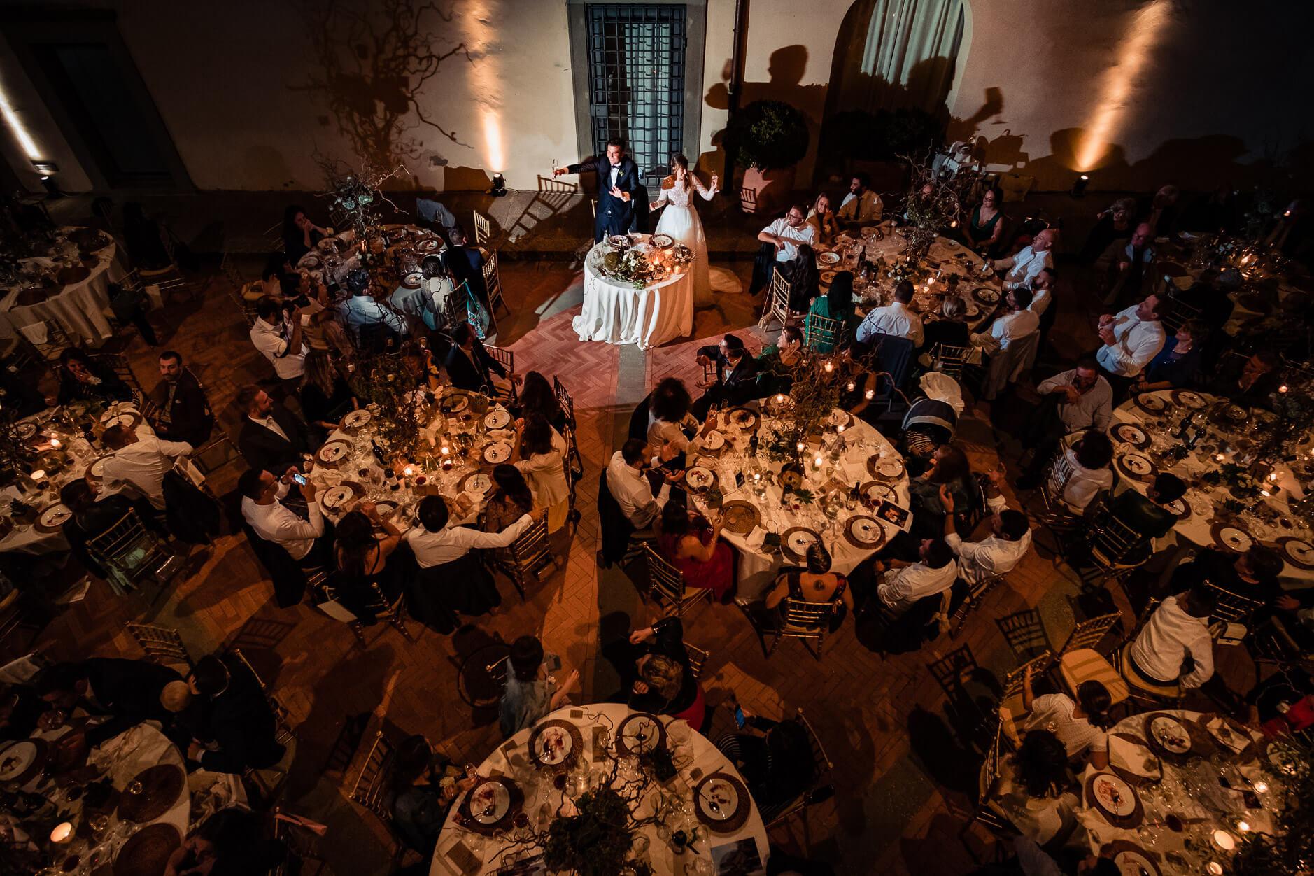 Matrimonio Serra Toscana : Studio picchio fotografo matrimonio pesaro urbino lorenza