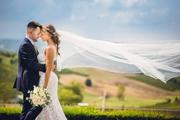 antico casale asti matrimonio