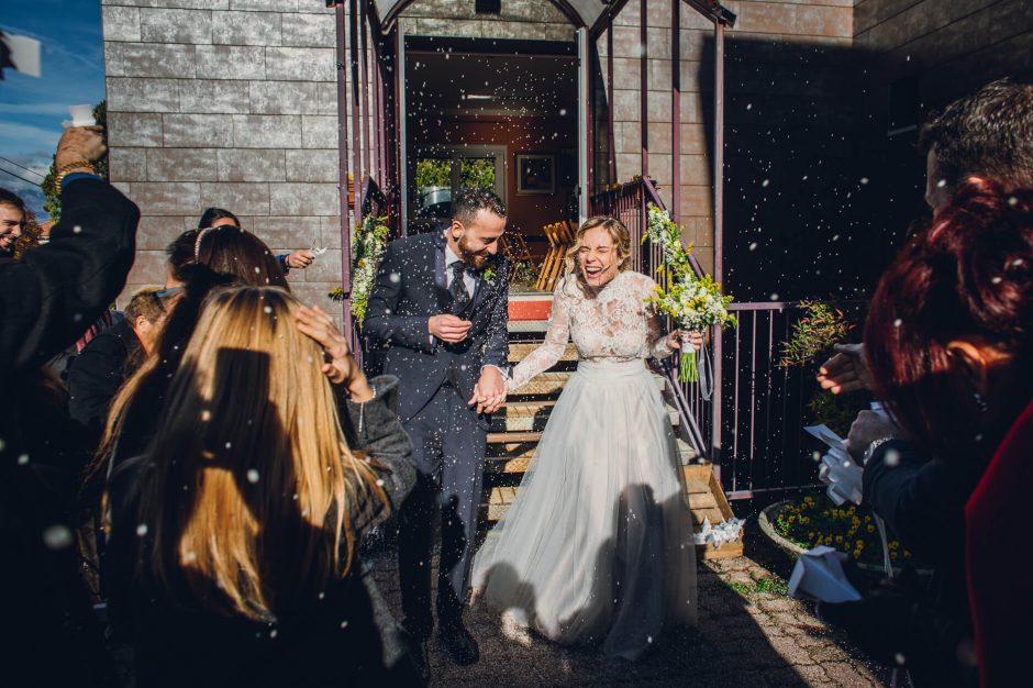 matrimonio in comune buttigliera alta