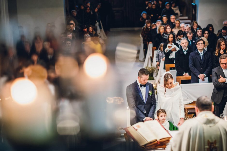abbazia sesto calende matrimonio