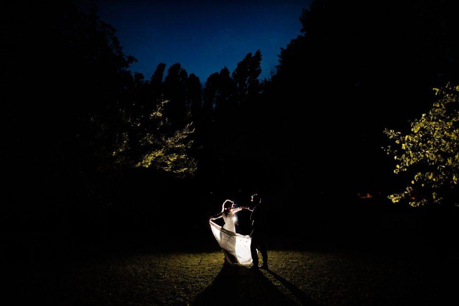 matrimonio villa borri basilicagoiano