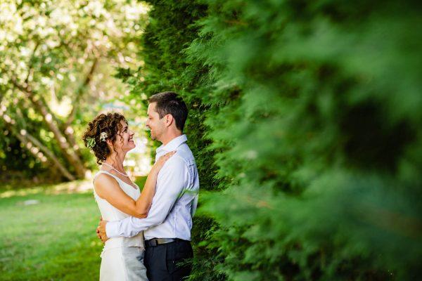 villa soleil matrimonio